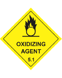 Oxidizing Agent 5.1