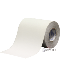 Anti-Slip Tape - Clear (200mm x 18m)