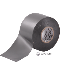 Grey Duct (48mm x 30m)