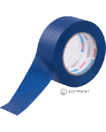 Masking Tape - Blue (48mm x 55m)