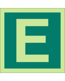 E Sign