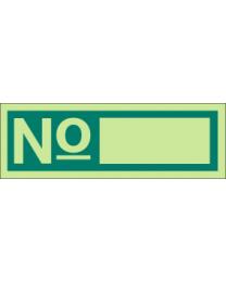 No__Sign