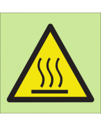 Warning-Petroleum spirit highly flammable...Sign