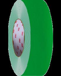 3M  Class 2 Green - 50MM