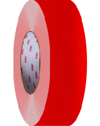 3M  Class 2 Red - 100MM