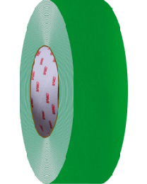 3M  Class 2 Green - 100MM
