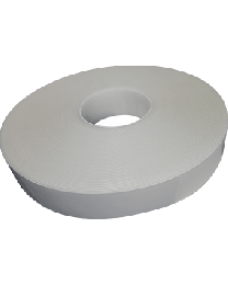 Double-Sided Tape- Very High Bond TRL (18MM X 33M)