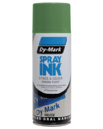 Spray Ink - Army Green