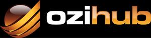 Ozihub