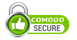 Ozihub SSL Secure